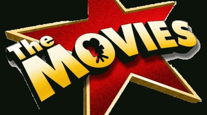 Movies-English