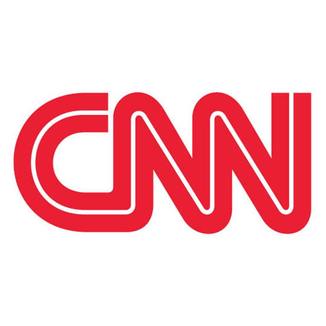 CNN News TV live