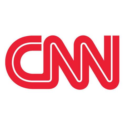 CNN News TV live
