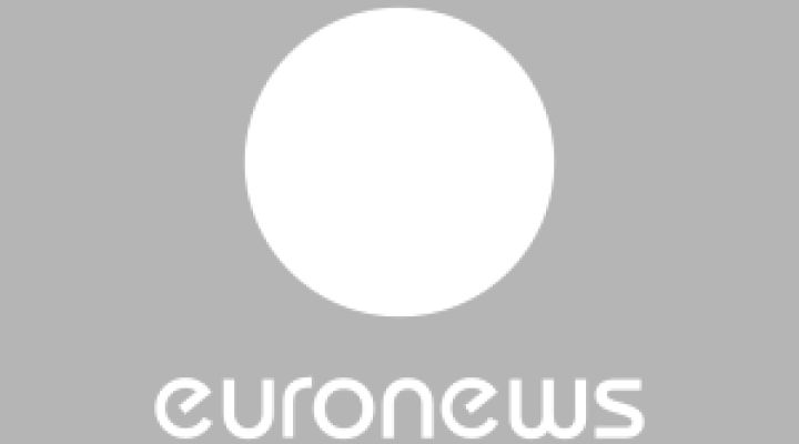 Euronews live -English