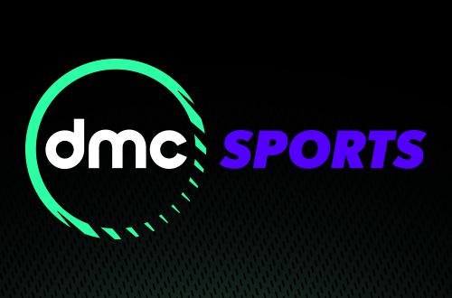 DMC Sport TV