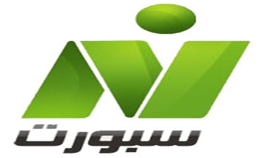 Egyptian TV - TV from Egypt.