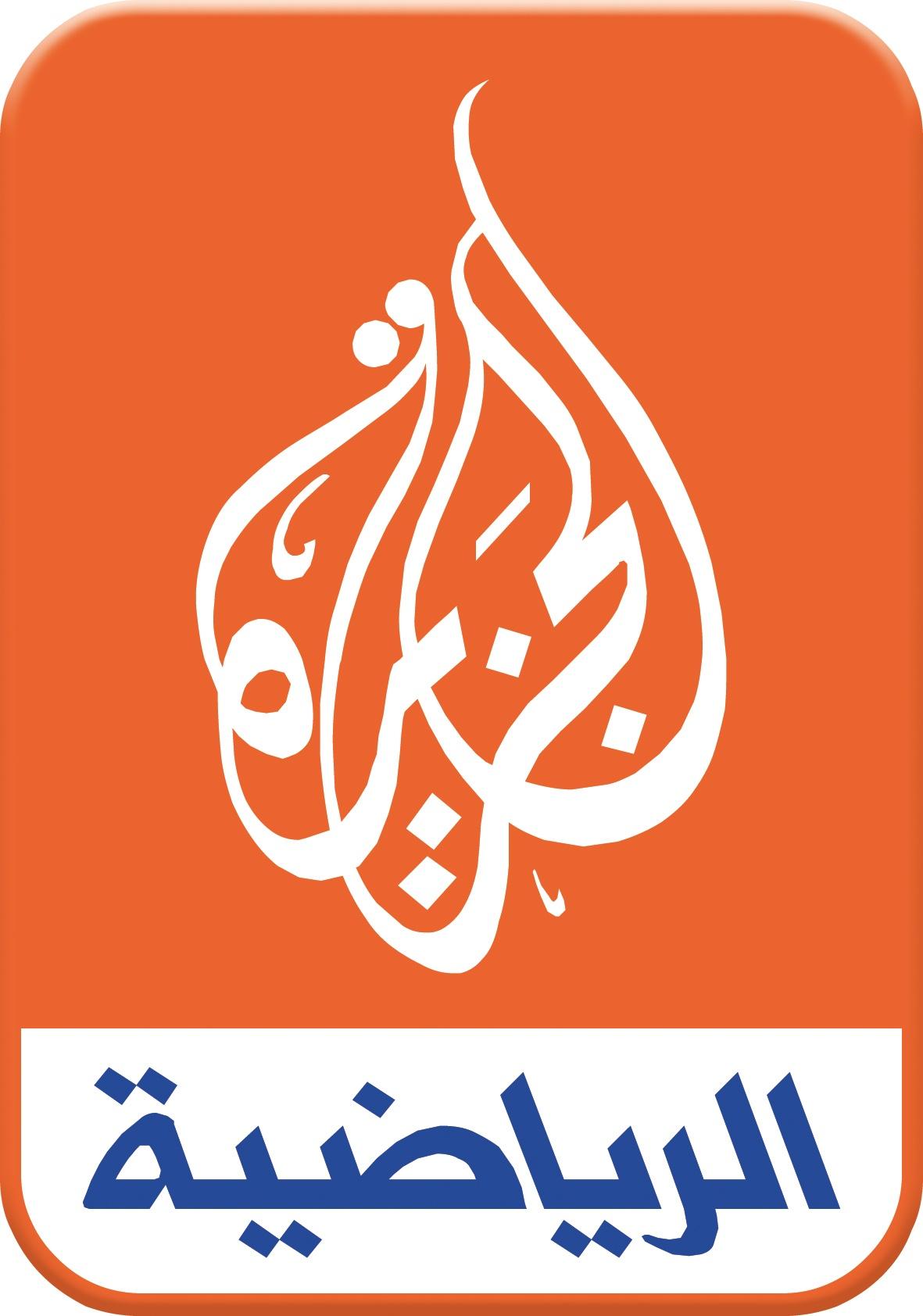 Al jazeera sport