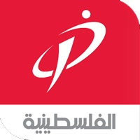 Alfalstiniah TV- الفلسطينية