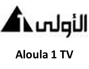Al Masria Egyptian TV Al Oula