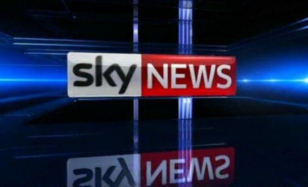 Sky News TV Live