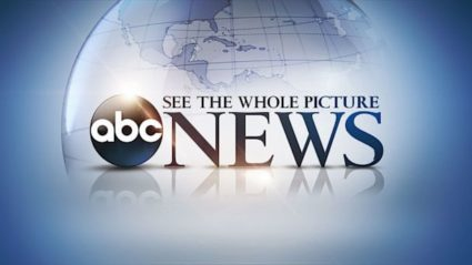 ABC Breaking News Live